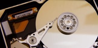 We discuss the best hard drive for gaming. We rank and list 4 HDDs