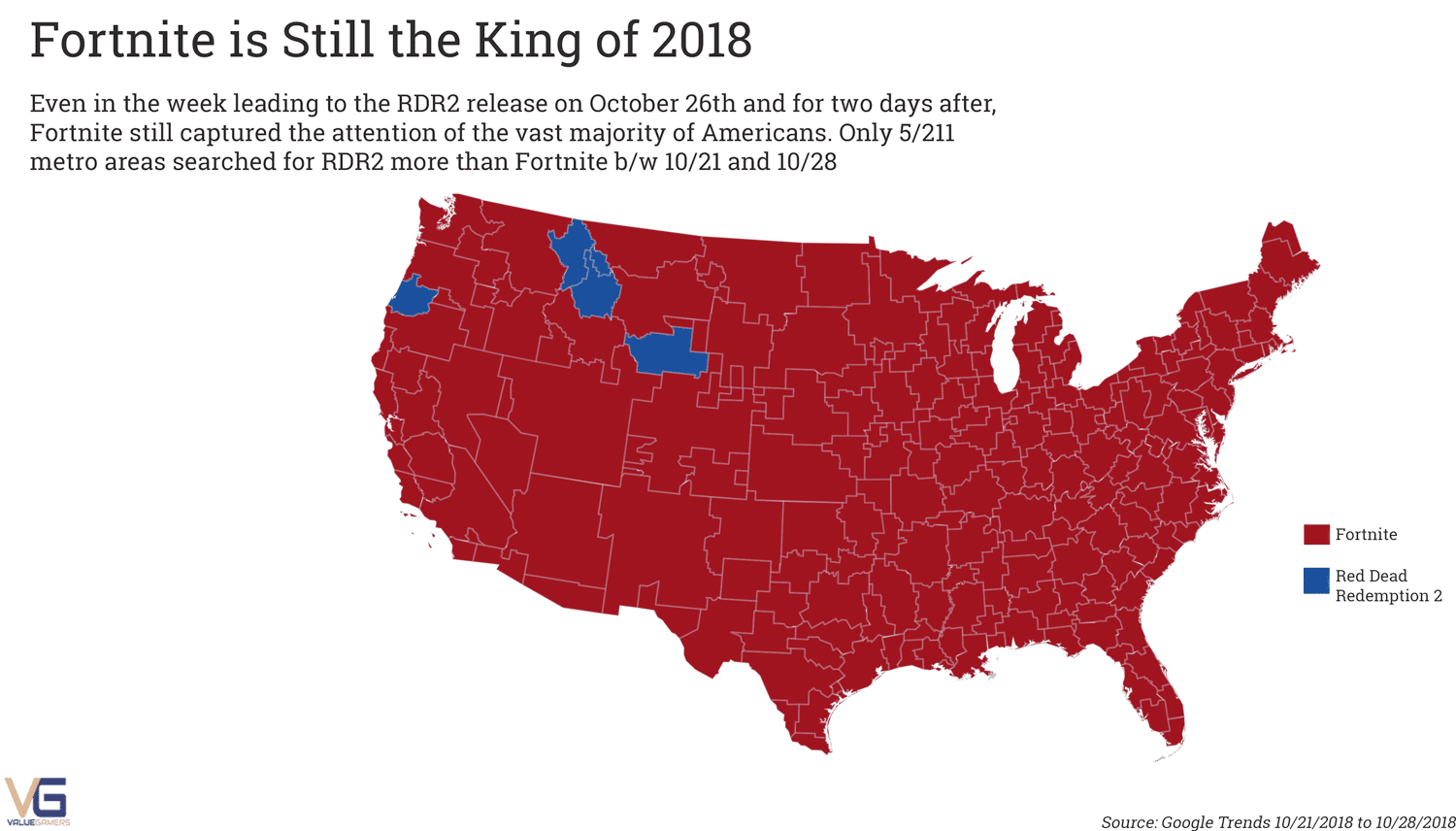 Red Dead Redemption Us Map.How Big Is Red Dead Redemption 2 Valuegamers